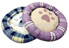cheap pet beds from dog beds manufacturer