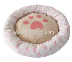 LOVELY PET BED PET MAT DOG BED CAT BED