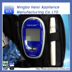 useful Blood glucose meter