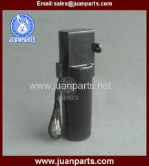 SPPE ac compressor capacitor