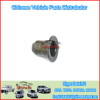 Chinese auto parts valve stem seal for Sail OEM 9024687