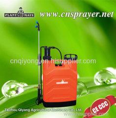 20L Agricultural knapsack hand sprayer