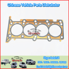 cylinder head gasket for Sail OEM 24103194