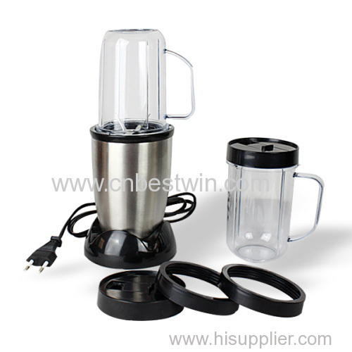 Mini Food Blender Juicer