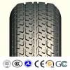 Snow Tyre SUV 4X4 Mud Tyre PCR Tyre