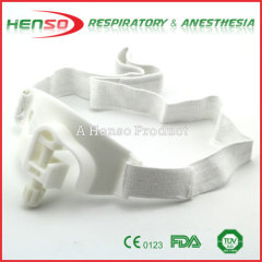 HENSO Endotracheal Tube Holder