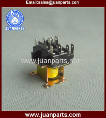 90340 General Purpose Switching Relay