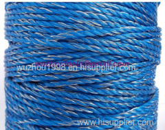 fencing rope Electric Fencing rope