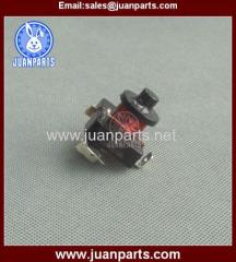 RP-16 compressor starter relay