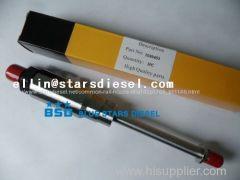 Pencil Nozzle 130-1804 Brand New
