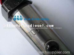 Pencil Nozzle 170-5183 Brand New