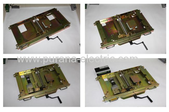 abb vacuum circuit breaker vd4 manual