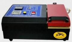 Sublimatio n Fastness Tester 1