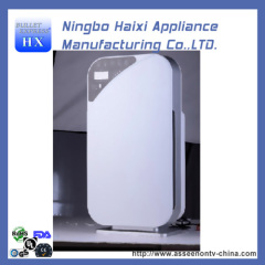 Durable new air purifier filter