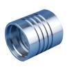 Interlock Ferrule for hose 00621