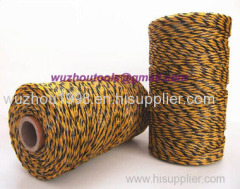 Electro-Rope Electric Netting Electric fencing