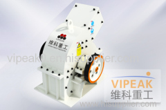 hammer crusher hammer crusher manufacturer hammer crusher for sale