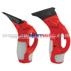 Window Cleaner With Spray Bottle vacuum cleaner