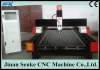 3d cnc gravestone engraving machine/stone carving cnc marble router