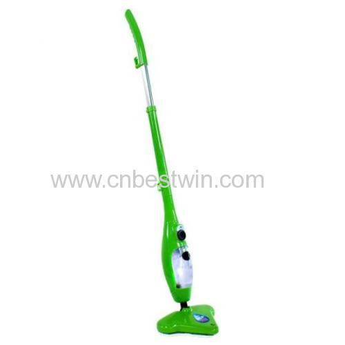 5 IN 1 STEAM MOP HOT AS SEEN ON TV/ X5 STEAM CLEANER best sells TV