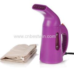 steam Cleaner With Spray Bottle vacuum cleaner brush new design 2014