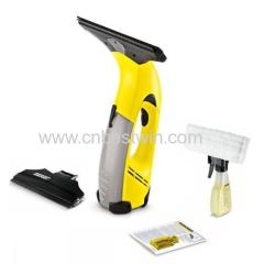 steam Cleaner With Spray Bottle vacuum cleaner brush 2014 new design
