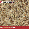 Newstar artificial wall covering stone