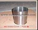 SINTORUK HOWO Cylinder liner