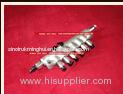 SINTORUK HOWO R61540080016 Components Common Rail