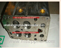 SINTORUK HOWO WD615 Cylinder head assembly