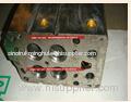 SINTORUK HOWO WD615 Cylinder head assembly