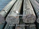 stainless steel round bar round steel rod