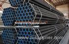 EFW / ERW Welded Steel Pipe