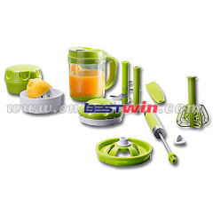 Vegetable slicer vegetable chopper