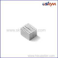 permanent neodymium magnets with cheap price