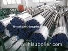 High Pressure Carbon Steel Hydraulic Tubing Cold Drawing For Shippment Industry