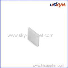 thin magnet with cheap price fast delivery