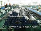 Mechanical Precision Seamless Steel Tube For Hydraulic Steel Tubing EN10305-4