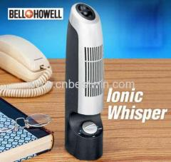 Ionic Whisper as seen on TV