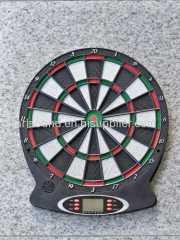 dart boards. electronic dart board .coin operated dart board.wooden dart board.