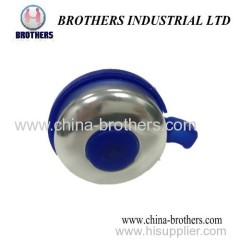 Colorful High Security Bicycle Ring Bell