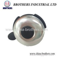 Big Bicycle Ring Bell/Alarm Bell