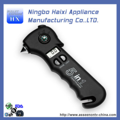 for car tire pressure gauge