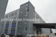 Ningbo Yinzhou Jarl electronic technology Co.,Ltd