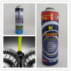 Guangzhou Factory Sell Aerosol Cans for Car Paint