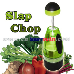 vegetable tools onion garlic chopper/vegetable chopper