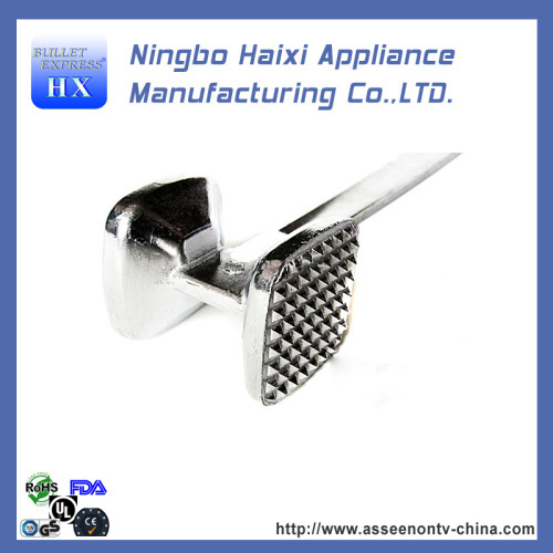 cooking tool Meat hammer