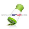 Herb mill herb grinder