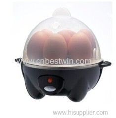 Hard Boiled Egg Cooker for Liquid Egg