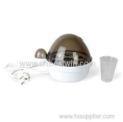 1-7 Eggs Egg Boiler